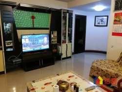 新华家园一期 精装老证三室二厅二卫154平抄底价急售205万