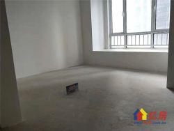千禧城83平毛坯两房,17栋的房子,靠近轻轨,诚心出售