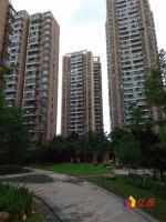 常青花园十一小区精装三房,带车位,学位未用,地铁和永旺都很近,武汉东西湖区常青花园东西湖区公园南路129号二手房3室 - 亿房网