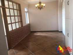 锦绣龙城精装修两房拎包入住。买来出租自住均可。