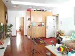 锦绣良缘  精装稀有三房 满两年 三房的面积 两房的价格