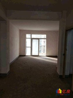 新澳阳光城中间楼层毛坯房性价比高无税随时看房诚售