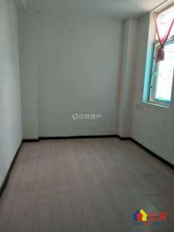 友谊大道 杨春湖景苑 中装中层三室两厅 无税急售 随时看房