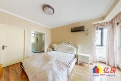 机会房,精装修自住房,单价仅售2.6万,证满2年