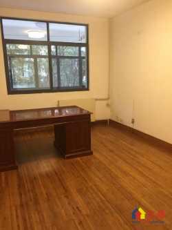 光谷地铁口 紫菘花园 好户型大三房 满五年 税费低 诚意出售