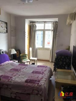 永清街塘新社区 精装两室一厅 对口沈阳路小学 急售随时看房