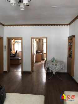 当代学生公寓旁惠安新苑 经典小2房 总价低 压力小 后期无税