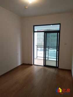 新房在售精装3房 洪山区文化大道7号线地铁口  3环巴黎春天
