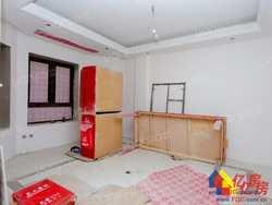 武汉长岛私家岛屿带电梯诚心出售带地下室,地势高武汉具身份象征性别墅