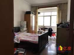 光谷 鲁巷广场BRT旁惠安新苑 居家两房 满二 急售