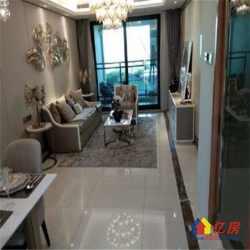 金地悦海湾 93至138之间户型 新房无茶水费 旁就是黄狮海