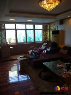 一线看湖《碧波公寓》正规四房急售 超低价 随时看房