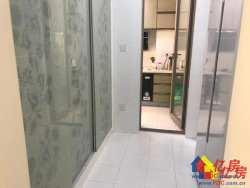 世茂锦绣长江三期精装两房对口西大街小学老证只售240