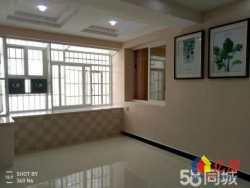 汉正街地铁多福路多福大厦 电梯房 两房一厅 总价低 离江边近