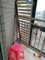 新华明珠,地段好,交通方便,随时看房,有钥匙,60平米,一室一厅。,武汉江汉区武广万松园江汉区新华路195号二手房1室 - 亿房网