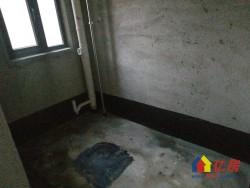 汉阳区 墨水湖 招商公园1872 3室2厅2卫  107㎡