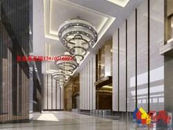 君临国际写字楼+1833平整层出售+徐东成熟商圈