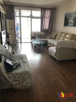 东湖高新区 民族大道 锦绣良缘 3室2厅2卫