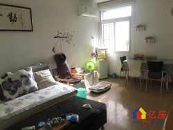 光谷 杨家湾地铁口关西小区精装无税二房看房方便
