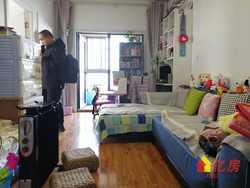 2号地铁口汉口火车站旁福星城精装2房 跳楼价出售