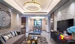 汉阳神盘,高端奢华住宅,精装交付  地铁口,均价16000.