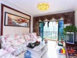 光谷关山软件园K11名族大道地铁九号线规划居家小三房刚需必备