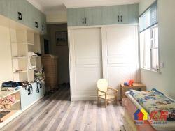 美好名流汇融侨锦城小户型住宅70年产权,带天然气,精装修,
