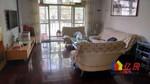 青山区 仁和路 景胜花园 3室2厅2卫  120.8㎡  185万,武汉青山区仁和路建一路鹤园小区对面二手房3室 - 亿房网