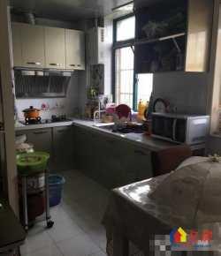 东西湖区 金银湖 金珠港湾 2室2厅1卫  98.16㎡