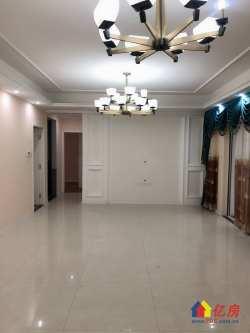 红桥城豪装四房全新家具家电一天都没有住有钥匙随时看