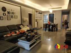 联投金港,买一层送地下一层,大五房,送160平米地下室带花园