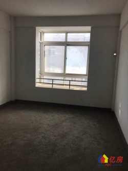 捡便宜啦,急售碧海花园毛呸2室近地铁,满五唯一只售108万