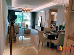 杨春湖商业副中心,三大央企联合开发,品质明星住宅首付60万起