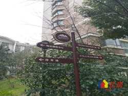 现代森林花园步梯超低公摊 南北通透三室 满二无贷 只卖241