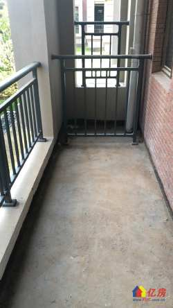 健康谷花园洋房1楼 送花园 低公摊 高绿化 东边户 仅此一套