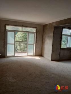 新洲区 阳逻 东方佳园 3室2厅2卫  119㎡