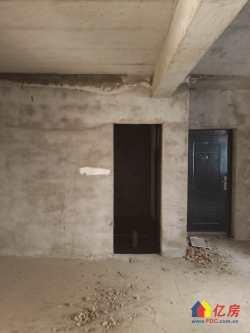 新洲区 阳逻 三环花园 3室2厅1卫  108.54㎡
