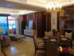 佳兆业年底感恩回馈,武昌内环三房高端住宅,均价低至28000