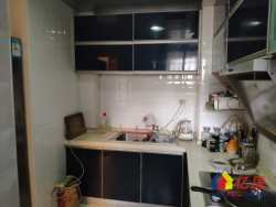 小东门 凯乐花园 精装修3室2厅 双地铁
