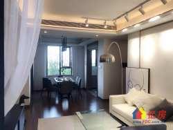 光谷核心地铁17号线 当代云谷准新房在售 无任何税 直接认购