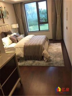 新房直售,东湖金茂府,以售楼部为准可以直接看房,无费
