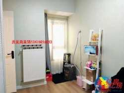 毛坯,新房出售,华侨城对面福星惠誉东湖城三期新房无税