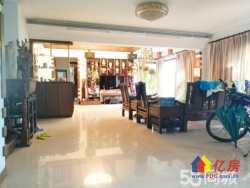 东西湖区 金银湖 万科四季花城 4室2厅3卫  128㎡,精装复式楼,买一层送一层,性价比高!