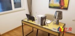 汉阳区 四新 纽宾凯国际社区 3室2厅2卫