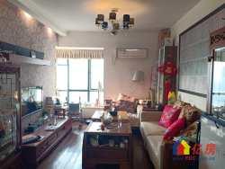 西马路解南菜场旁香港路 百帝苑 2室2厅1卫  送入户花园