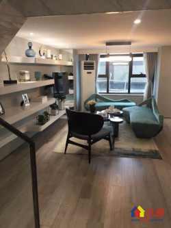 总价150万可得高铁商务区三室两厅,送一层,毛坯房装修任意