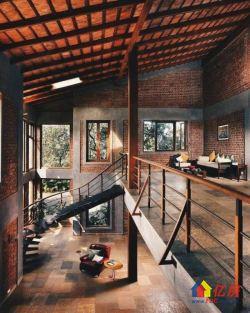 总价160万可得三室两厅两卫,自住办公都适合,高铁商务区值得