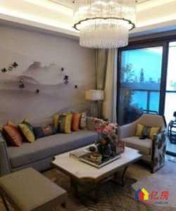 新房直售东湖城旁颐桂苑一手姿源 单价一万八起 无其他费用!