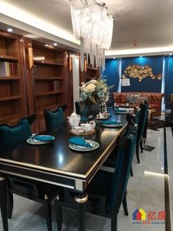 保和墨水湾叠墅,环境优美,配套齐全,得房率高, 新房直接认购