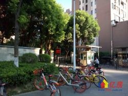 古田三路轻轨沿线 (广电江湾新城)精装好两房 户型方正 急售